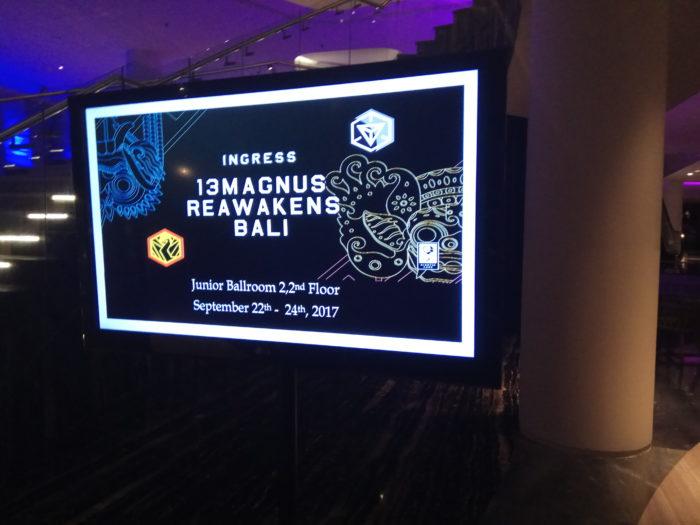 13MagnusReawakens Bali